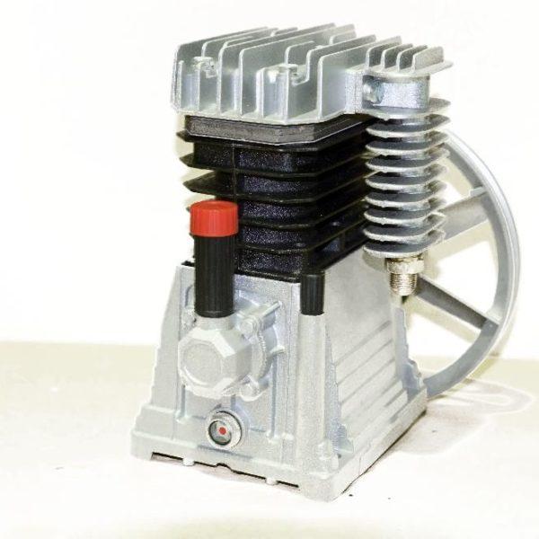 Pompa compresor/cap compresor 200L/min