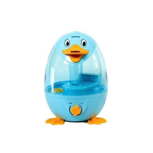 Umidificator De Camera Visoli Happy Duck VST-219 - Rezervor 3.2L